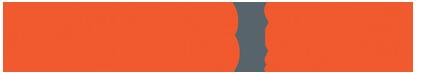 ZRB Marketing Logo